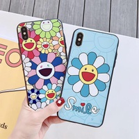 【MD33】太陽の花 ❤ iPhone11/Pro/Max ❤ iPhoneケース お洒落  iPhone6/7/8/Plus/X/XS/Xr/Max